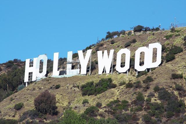 Hotels Los Angeles